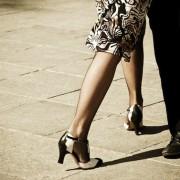 Táncterápia – mentális gyógyulás tánccal