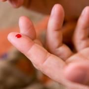 A K-vitamin a véralvadásban játszik szerepet