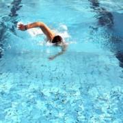 A magas vérnyomás csökkentése sporttal