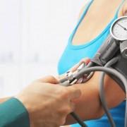 A magas vérnyomás csökkentése természetes módon