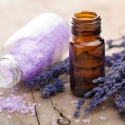 Ma már elismert módszer az aromaterápia