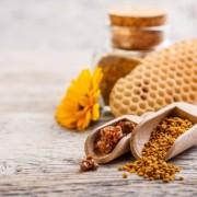 Apiterápia – gyógyító termékek a méhektől