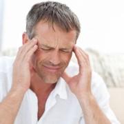 Házi gyógymódok fejfájásra