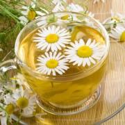 Kamillatea – hatása és alkalmazása