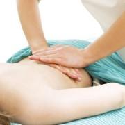 Oszteopátia – gyengéden gyógyító kezek