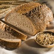 Sok B1-vitaminhoz juthatunk a teljes kiőrlésű termékekből