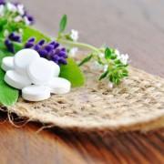 Természetes szerek mindennapi stressz ellen