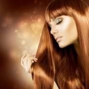A bőr és a haj vitaminja: a H-vitamin (biotin)