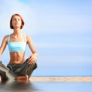 Autogén tréning mint gyógymód