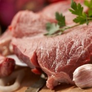 B6-vitamin (piridoxin) – szinte minden étel tartalmazza