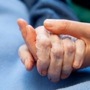 Felfekvés – még mindig probléma az ápolásban?