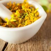 Gyógynövények depresszió ellen
