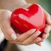 Kálium – a szív fontos ásványi anyaga