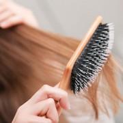 Mit tehetünk hajhullás ellen?