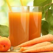 Mitől fordulhat elő A-vitamin-hiány?
