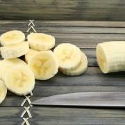 Vérnyomáscsökkentő élelmiszerek