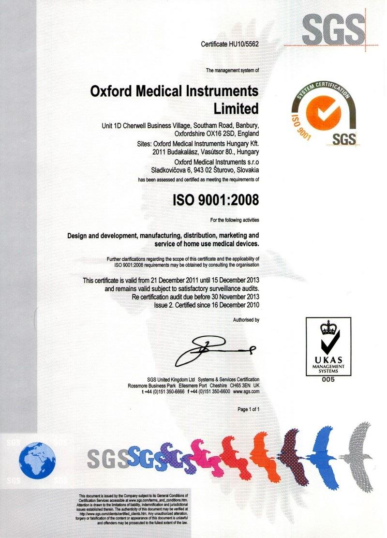 02_EN_ISO 9001 - Oxford English-small