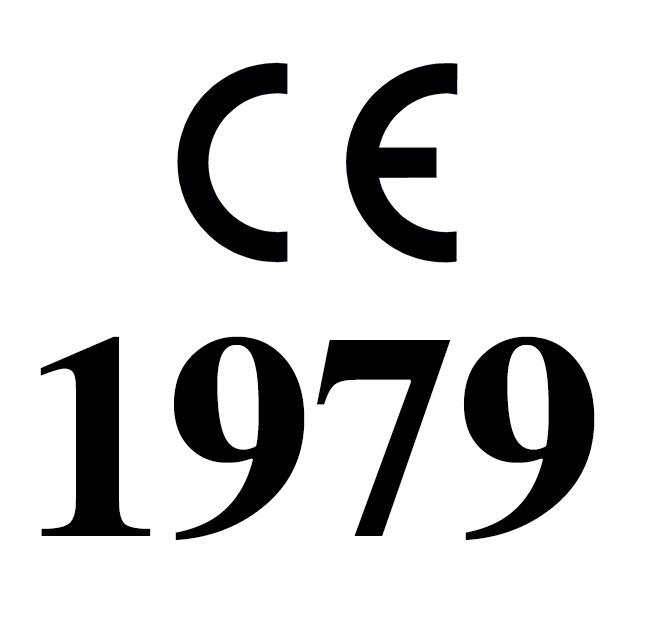 1979-small
