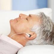 A zene jót tesz a szívbetegeknek