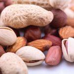 Az E-vitamin véd a daganattól
