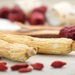 Cukorbetegség a kínai gyógyászatban
