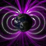 earth-magnetic-field-magnetosphere-small