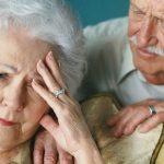 Elektroszmog, radiesztézia, káros földsugárzások