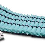 A felfekvés elleni matrac hatékony és kíméletes segítség a felfekvés elleni harcban.