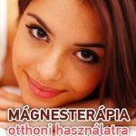magnes_banner_340_txt