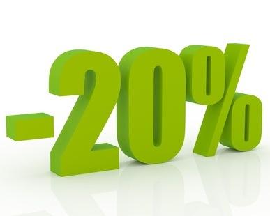 20-percent-discount