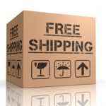 FreeShipping-small