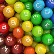 Mire jók a vitaminok?
