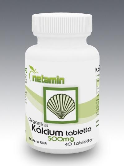 organikus_kalcium-small