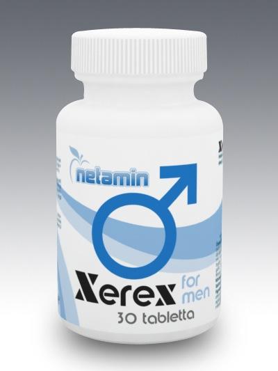 xerex-small