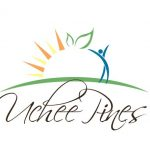 New_Uchee_Pines_Logo