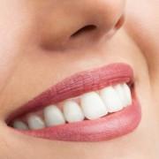 A csontok és fogak gyógynövényei