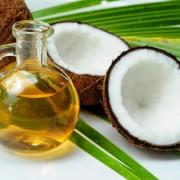 A kókuszolaj megállítja a fogszuvasodást