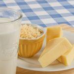 Egészséges táplálkozás mellett nem kell számolnunk foszforhiánnyal