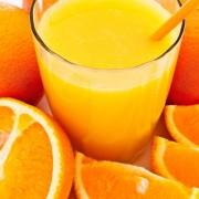 Miért fontos a szervezet számára a C-vitamin?