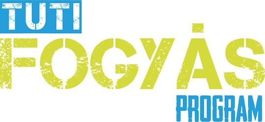 tuti_fogyas_logo