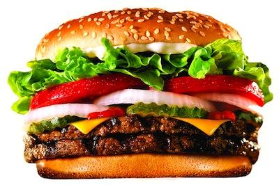 tutifogyas_hamburger