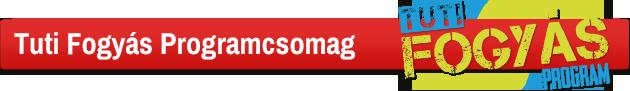 tutifogyasprogram_banner