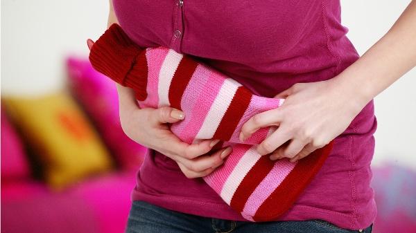 Vessen véget a krónikus hólyaggyulladásnak!
