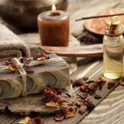 Ájurvéda – az ősi holisztikus gyógymód