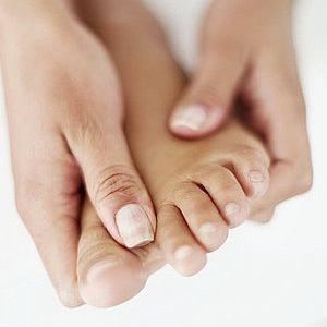 athletes-foot-small