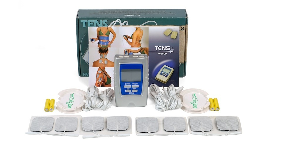 tens_csomag