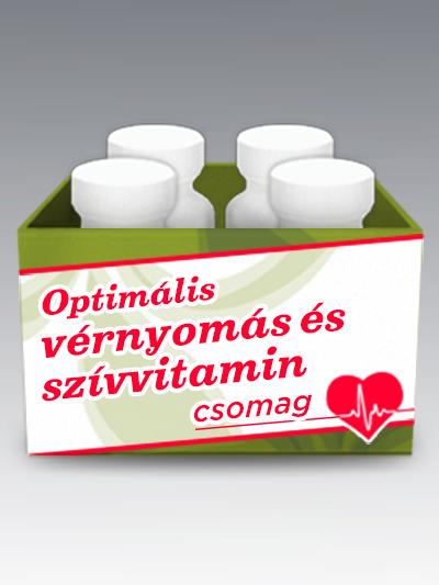 3d_csomagkep_2