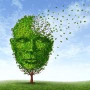 A demencia öt jele