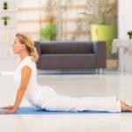 A jóga mint gyógymód