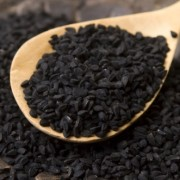 Feketekömény – misztikus és varázslatos